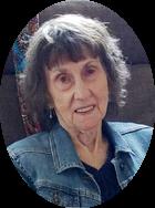 Betty Lou Herb