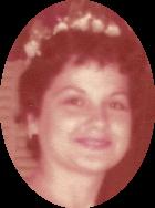 Joan Ganter