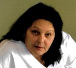 Olga  Velez (Galan)
