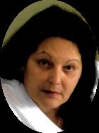 Olga Velez