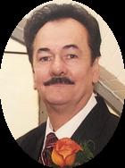 Haralambos Marcantonis
