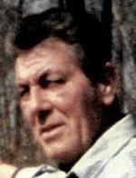 Frank W.  Nagle