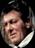 Frank Nagle
