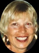 Ann Mazzo