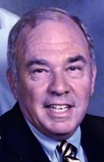 Nicholas  D'Alonzo III