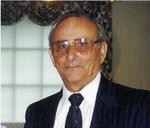 John  Wentzel