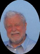Samuel DeWald