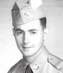 Gene Kohl