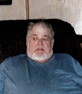 Robert Nagle