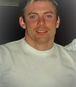 Jason Large