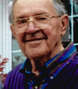 Richard DeTurck Obituary - READING, PA | Lutz Funeral Home